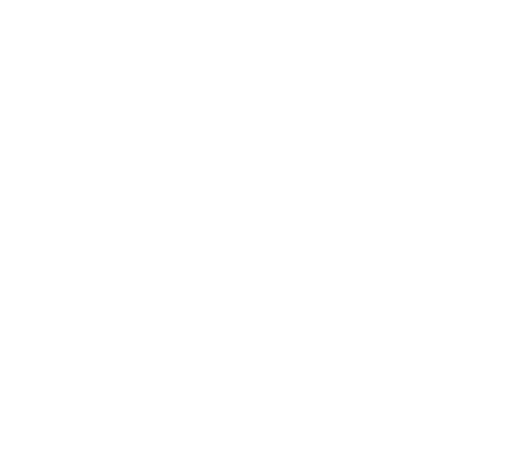 The Design Center of Sheridan Wyoming